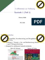 Folien_Statistik_1_Teil_1 (10).pdf