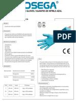 fichatecnicaguantenitriloazulsosegaquirurgicos-7701e36f69.pdf