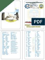 comandos de auotcad 2007