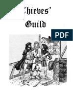 Thieves' Guild - #01 (1st Ed Corebook).pdf