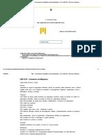 EMC – Coordenadoria de Graduação em Engenharia Mecânica – UFSC _ EMC5335 – Elementos de Máquinas