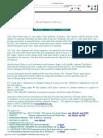 Dual Space theory.pdf