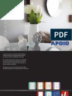 Catalogo_Geral_2020.pdf