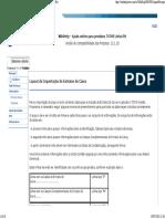 Layout de Importação de Extratos de Caixa.pdf