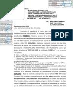 res_2019003800125714000563358.pdf
