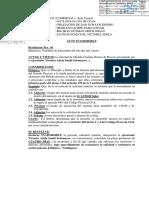 Exp. 00178-2019-18-1501-JR-CO-04 - Resolución - 05241-2020.pdf
