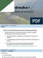 HIDRA I - SEMANA IV.pdf