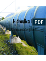 HIDRA I - SEMANA II.pdf
