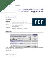 fiche_coll_genie_civil