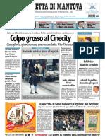 Pdfencryp Gazzetta Mantova 21 Dicembre 2009