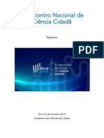 Relatorio ENCC2019-1