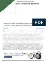 Mercadona, derechos laborales de marca blanca - La Marea.pdf
