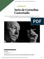 Pensamiento _ Abecedario de Cornelius Castoriadis - El Salto - Edición General.pdf