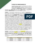 Contrato de Alquiler 2020 (1)