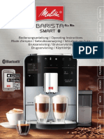 notice_melitta_barista_smart