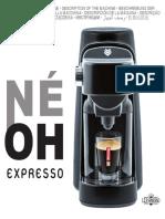 Manuel Neoh Expresso 10l 230518 (2).pdf