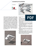 23_VARIO-LIFT (1).pdf