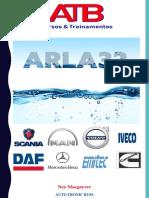 ATB Apostila Arla 32 .pdf