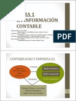 Tema 1. La información contable (1).pdf