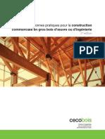 CECO-2413_Guide_Bonnes_Pratiques_2edit_web.pdf