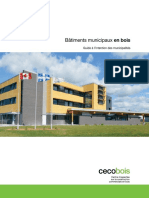 CECO-12415_Guide_batiments_municipaux_Fev2019_LR