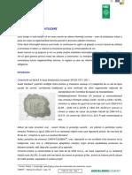 01-Manual de utilizare_CIMENT_valabil 02.2019_PPC14