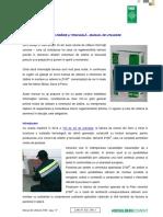04-Manual de utilizare_Z 100_valabil 02.2019_PPC14