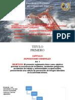 SEMANA 02 - SHM 2020-I (1).pptx