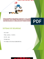 SEMANA 03 SHM 20-I SISTE DE SEGUR (1).pptx