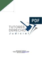 TUTORES-DERECHO-ACADEMIA-JUDICIAL-2019