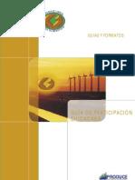 GUIA_PARTICP.CIUDADANA_INDUSTRIA MANUFACTURERA