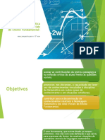Modelagem matemática nos anos iniciais.pdf