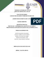 P1E5.-Hematología-Clínica (1)