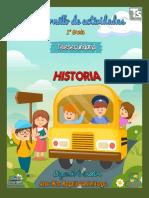 1o 2T Historia  Alumno  CUADERNILLO MD.pdf