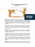 UNIDAD 1 (1-2).pdf