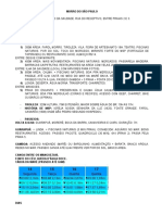Untitled document (2).pdf