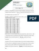 Práctica Dirigida Nro. 1.docx