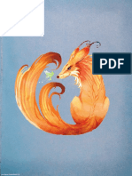 THE_FAERIE_RING_Prelude_Pathfinder__FINAL_v2.pdf