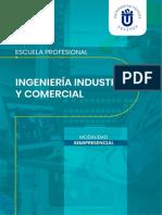 P49_INGENIERÍA_INDUSTRIAL_Y_COMERCIAL-SEMIPRESENCIAL-UPT