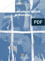 Nicaragua-PPL-es