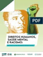 saude mental racismo FANON.pdf