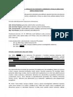 2020 12 15 Záznam Kontrolnej Komisie MSSR