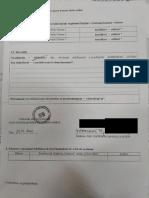 2020_12_17_Žiadosť Obvineného o Umožnenie Používať Telefón_2