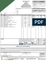 Cotización REQ_20200923_170607.pdf