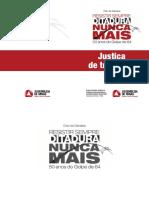 Cartilha_-_Justica_de_Transicao.pdf