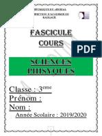 mon fascicule cours SP 3eme.pdf