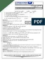 serie de revision mathematiques.pdf