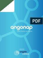 FOLHETO_ANGONAP