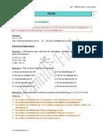 q1_pgcd_cours_exercices_