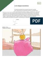 6 formas de prepararse para el colapso económico.pdf